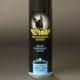 El-Toro Feuchtigkeitsschutz