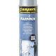 Hardinox Edelstahlspray 316L ampere