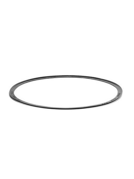 Anti-Klapper Ring