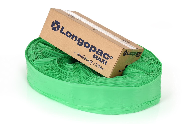 Longopac Maxi